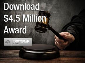 $4.5 Million Award