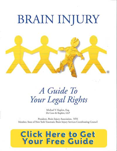 Free Legal Guide