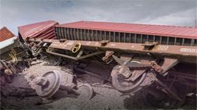 New York Train Accident Lawyers | De Caro & Kaplen, LLP