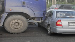Choose a Truck Accident Lawyer With Proven Success in the State of New York