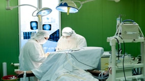 Victim Of Neurosurgeon Malpractice In New York? Our