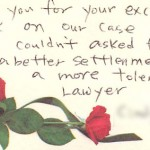 client-thank-you-note-cb