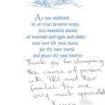 client-thankyou-thersa-o