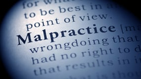 malpractice attorneys