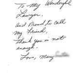 client-thankyou-mary-s