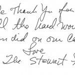 client-thankyou-stewart