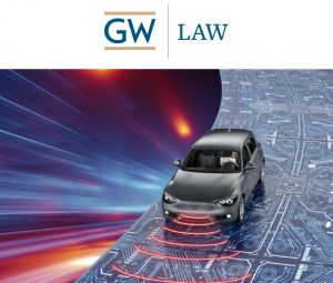 Legal Liability for Driverless Cars