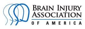Brain Injury Association of America-Award Nominations
