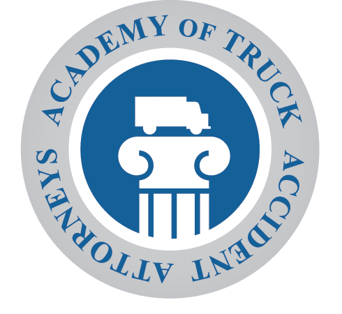 academy truck accident attorneys