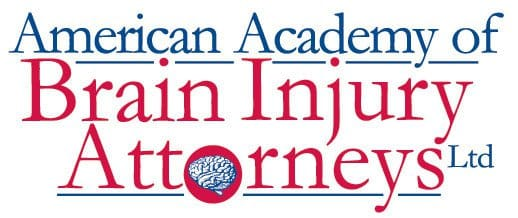 american academy brain injury attorney
