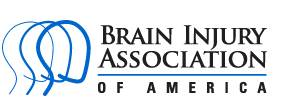brain injury association america