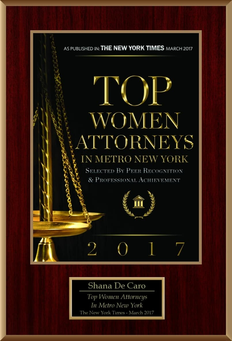 new york times plaque top women 2017