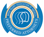 preferred attorneys