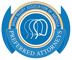 Preferred Attorneys