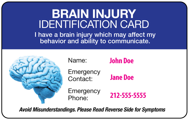 Brain Injury Attorneys Staten Island