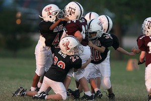 Playing Tackle Football Before 12 >> Youth Tackle Football Ban A State By State Guide To All Propsals