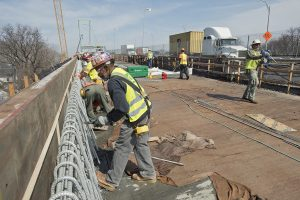 bronx construction accident lawyers