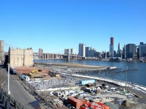 brooklyn construction accident lawyers