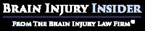 Brain Injury Insider